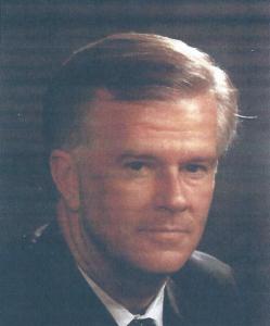 Mark Peters
