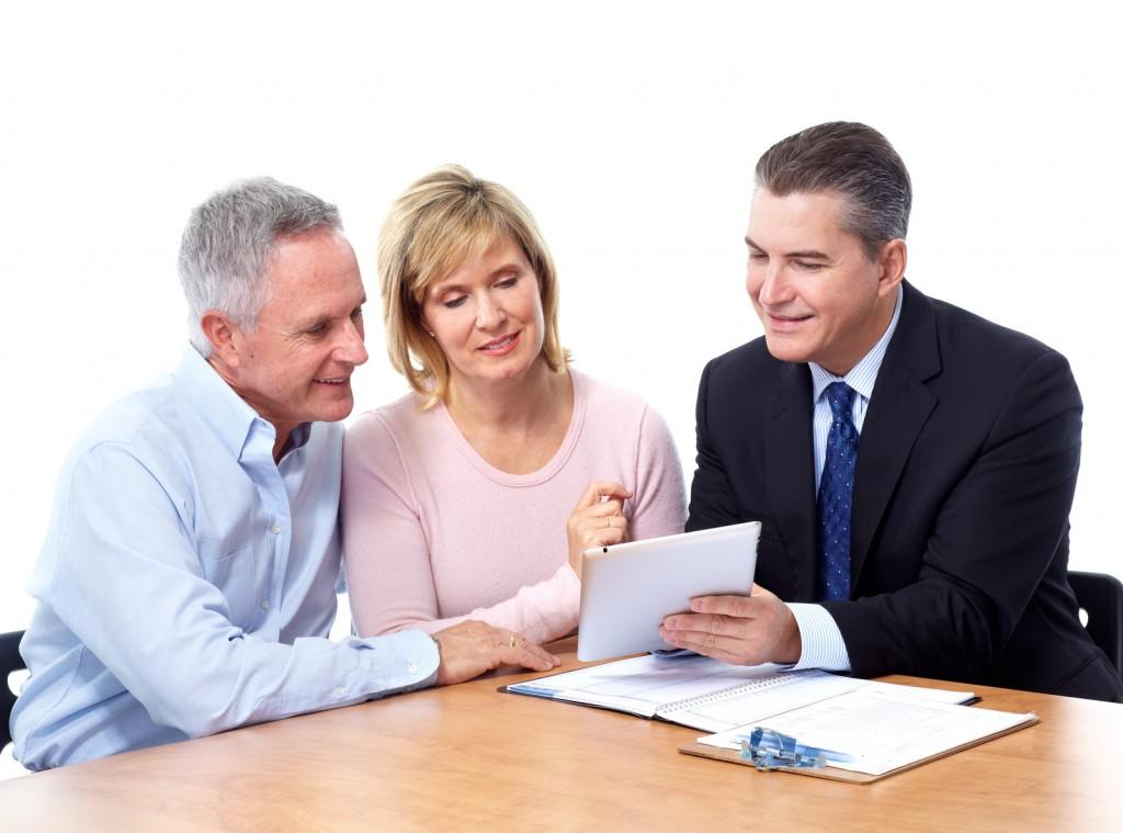 fbr system planning a wealth transfer